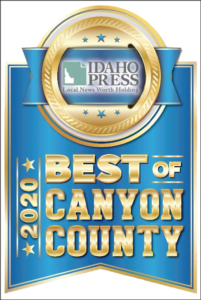 Best of Canyon County