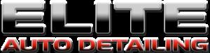 Elite Auto Detailing Nampa ID